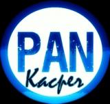 PanKacper's Avatar