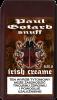 Irish Creame