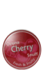 Ozona Cherry